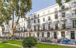 مقابل 3 الاف جنيه.. عرض منزل جيمس بوند الخيالي للإيجار