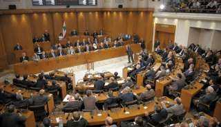 الخميس المقبل ..البرلمان اللبناني يناقش حالة الطوارئ في البلاد في أعقاب انفجار مرفأ بيروت