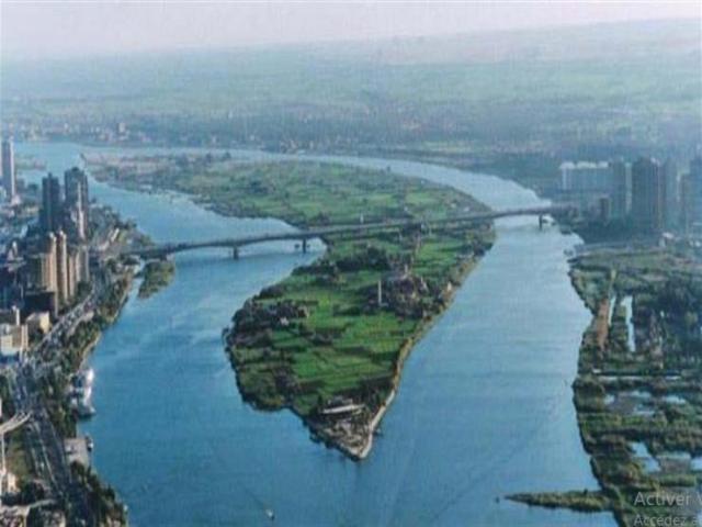 عاجل السودان تكشف مفاجأة بشأن فيضان النيل الأخبار الموجز