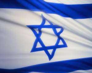 لهذا السبب ,, إسرائيل تدعم اليونان فى مواجهة تركيا