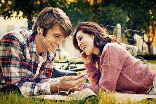 لو الصداقة قلبت حب.. نصائح لابد منها للحفاظ على مشاعرك