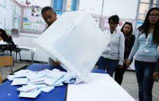 الوطنية للانتخابات تكشف خطوات أعمال فرز الأصوات وموعد إعلان النتيجة
