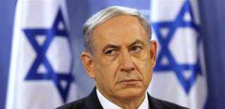 عاجل.. إسرائيل تكشف عن موقفها من النزاع التركى اليوناني