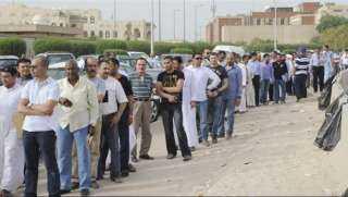 تعرف علي مصير المصريين في الكويت بعد قرار الحكومة بترحيل 360 ألف وافد