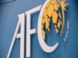 الاتحاد الآسيوي لكرة القدم يبرم عقد رعاية جديد