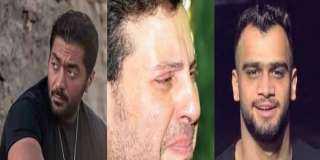 هاني شاكر يرفض اعتذار أحمد فلوكس والآخير: حقك عليا يا كبير