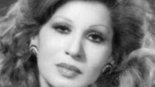 أصيبت بالغرور بعد وفاة «الست» ودخلت في مشاكل مع زميلاتها.. ما لا تعرفه عن فايزة أحمد