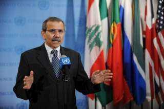 نواف سلام.. معلومات لا تعرفها عن المرشح «المُحتمل» لرئاسة الحكومة اللبنانية