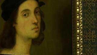 خدع العالم وكشفه العلم.. كل ما تريد معرفته عن رسام عصر النهضة