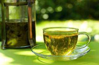 «ظبطى نفسيتك» مع الشاي الأخضر.. أسرار خفية عن فوائده تعرفي عليها