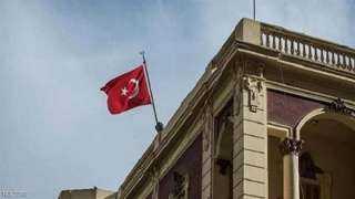 نائب عراقي يطالب بطرد السفير التركي من البلاد