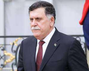 بالمستندات .. واقعة جديدة تكشف فساد أعضاء حكومة الوفاق