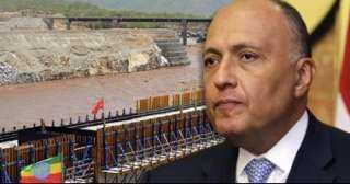 إنذار قبل الانفجار ..مصر تتخذ  قرارا رادعا ضد  أثيوبيا