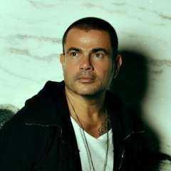 """عمرو دياب يستعد لطرح """"أماكن السهر"""""""