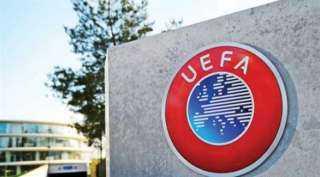 الاتحاد الأوروبي يفكر في نقل مواجهات يورو 2021 إلى ملاعب محايدة