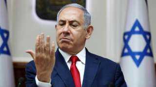 """عاجل.. دولتان عربيتان تعلنان التطبيع مع إسرائيل بعد """"صفقة الإمارات """""""