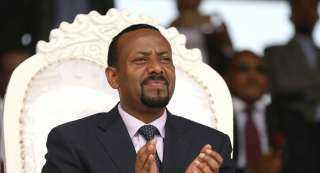 عاجل وخطير.. انقلاب في أثيوبيا بعد وضع  وزير الدفاع قيد الإقامة الجبرية