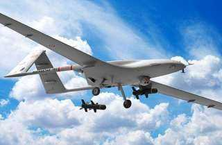 عاجل.. تفاصيل تحطم طائرة أمريكية مسيرة شمال النيجر