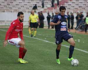 اليوم.. الترجي يواجه النجم الساحلي في كلاسيكو الكرة التونسية