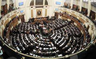 ننشر تفاصيل القانون الذي تشارك 15 وزارة في إعداده