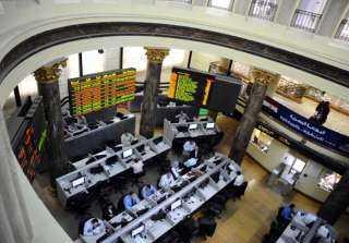 بالأرقام.. شركات البورصة المصرية ترفع رأس مالها خلال 7 شهور