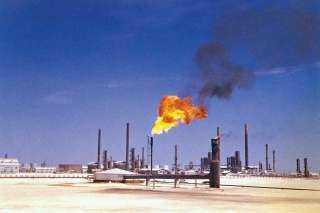 الأمم المتحدة: نشعر بقلق عميق بسبب حالة ناقلة النفط «صافر» باليمن