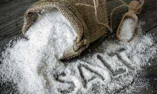 هل كثرة الملح في الطعام يقلل المناعة؟.. إليك الإجابة