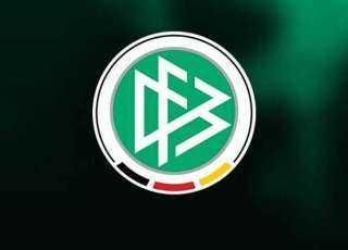 الاتحاد الألماني يشيد بإنجازات الألمان في دوري أبطال أوروبا