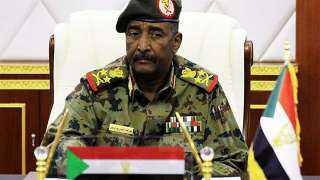 السودان يكشف موقفه من التطبيع مع إسرائيل