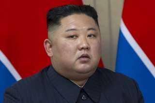 عاجل .. الولايات المتحدة تعلن الحرب على كوريا الشمالية