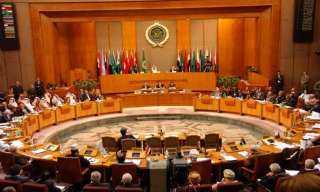 لماذا اعتذرت قطر وفلسطين عن رئاسة الدورة العادية للجامعة العربية؟ .. إليك الإجابة
