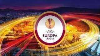 ريال سوسييداد يتطلع إلى تكرار تألقه في الليجا أمام نابولي في الدوري الأوروبي