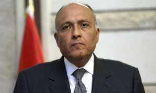 مصر تدين تفجيرا إرهابيا وقع فى العاصمة كابول