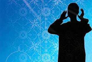شيخ الأزهر السابق يوضح 9 شروط لـ«الأذان والمؤذن».. تعرف عليها