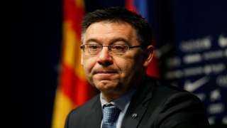 رئيس برشلونة: لم أكن لأسمح برحيل ميسي.. ولا أفكر في الاستقالة