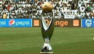 تقارير.. المغرب يشارك في بطولة دوري أبطال أفريقيا بثلاثة أندية