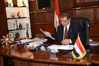 أبرزها تعيين 113 شاباً .. تعرف علي إنجازات «القوى العاملة» بجنوب سيناء