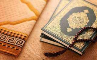 الإفتاء تعلن مفاجأة صادمة في إمساكية رمضان هذا العام
