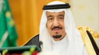 أبرزه تحصيل 3 ملايين جنيه لمصريين.. «التمثيل العمالي» بالسعودية يستعرض جهوده في 3 أشهر