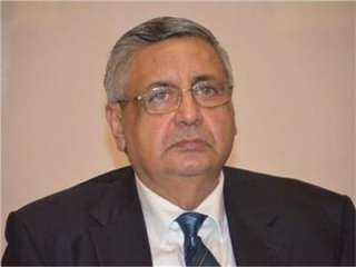 مستشار الرئيس للصحة يكشف تفاصيل استراتيجية مصر لمواجهة كورونا