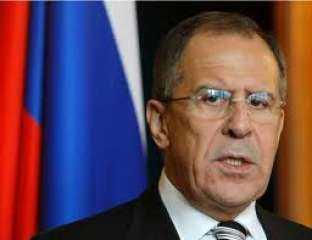 موسكو تؤيد دعوة الأمم المتحدة لوقف إطلاق النار العالمى فى ظل جائحة كورونا