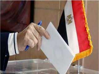 ارتفاع عدد المتقدمين بأوراق ترشحهم لانتخابات النواب بالإسكندرية لـ188