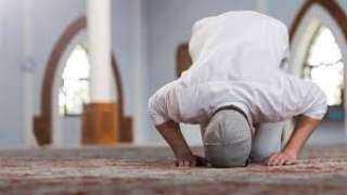 تعرف على مواقيت الصلاة اليوم الخميس