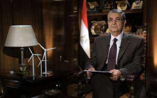 بتكلفة 105 مليون جنيه.. تفاصيل تطوير شبكات توزيع الكهرباء في محافظات مصر