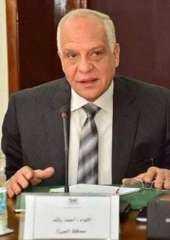 محافظة الجيزة: إغلاق جزئى لطريق الواحات بحدائق الأهرام لمدة يومين