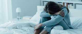 أسباب مرور البنات بحالة نفسية سيئة