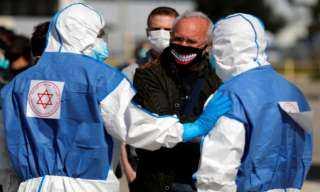 تركيا.. مواجهة قاسية مع فيروس كورونا والإصابات تتزايد