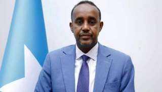 معلومات لا تعرفها عن رئيس وزراء الصومال الجديد وأبرز التحديات التى تواجهه
