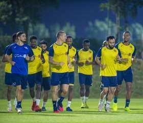 في أولى مباريات كارتيرون.. التعاون السعودي يلاقي بيرسبوليس الإيراني في دوري أبطال آسيا