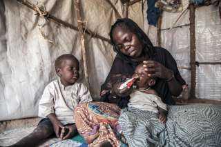 كورونا تدخل 150 مليون طفل إضافي حول العالم في دائرة الفقر